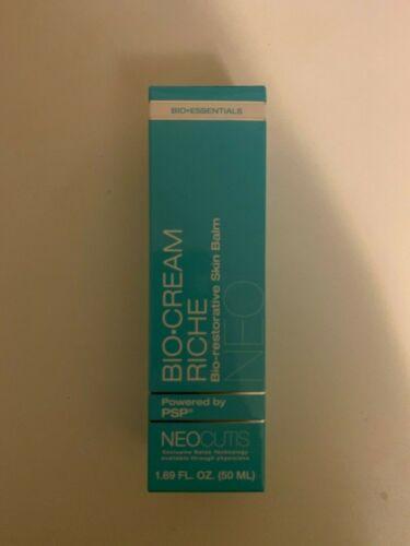 NEOCUTIS BIOCREAM RICHE SKIN BALM WITH PSP - 1.69 FL OZ, FRESH