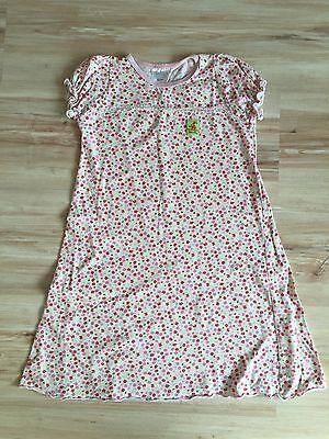 Nachtkleid Schiesser Mädchen Gr. 92 online kaufen