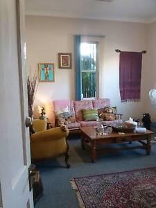 Office to rent, five minutes walk to Parramatta CBD Harris Park Parramatta Area Preview