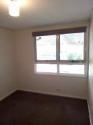 Room for rent Watson North Canberra Preview