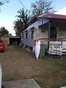 Painter and decorator Petrie Pine Rivers Area Preview