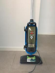 Bissell vacuum cleaners gumtree australia free local classifieds fandeluxe Images