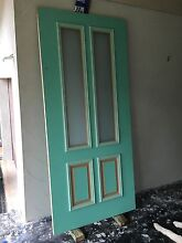 Front door Oyster Bay Sutherland Area Preview