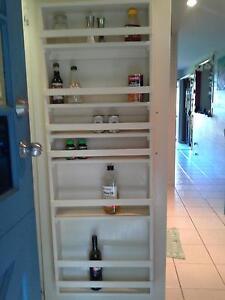 Shelf unit / Shelves Coolum Beach Noosa Area Preview