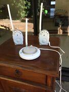 Baby monitor  Maida Vale Kalamunda Area Preview