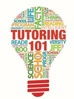 MATH & PHYSICS PRIVATE TUTORING.