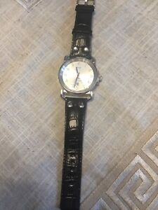 COORS LIGHT COLLECTIBLE WATCH