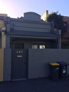 1 bedroom in Carlton - Short term lease Carlton Melbourne City Preview