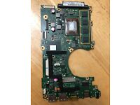 ASUS X202E SERIES LAPTOP MOTHERBOARD 60-NFQMB1700-B05