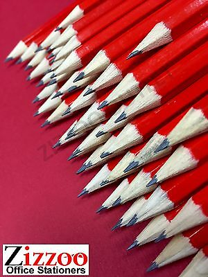 72 Hb Pencils Eraser Tipped Bulk Clearance Deal