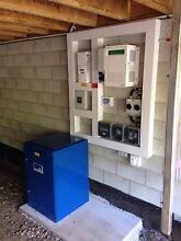 Celtic solar electrical services Doonan Noosa Area Preview