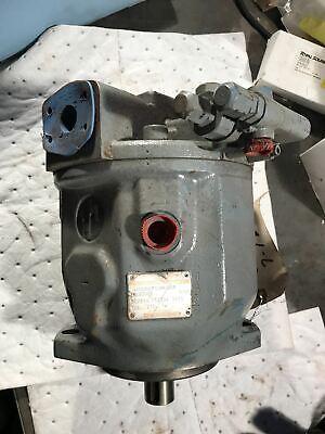 Rexroth Aa10vs071dfr 30rrkc62n00 907684 Aa10v71 Pump