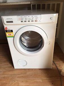 Electrolux Dryer EDV505 needs drive motor Ipswich Ipswich City Preview