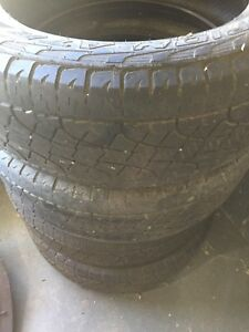 275 55 r20 pirelli scorpion