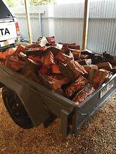 Firewood delivered to local Yankalilla/Normanville TOMORROW 29/5/16 Yankalilla Yankalilla Area Preview