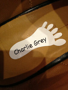 5-Pairs-Shoe-pumps-trainers-Printed-Personalised-Name-Labels-Tapes-School-Tags