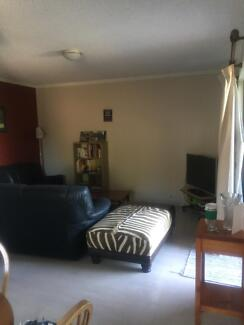 Room to rent Scarborough Scarborough Stirling Area Preview