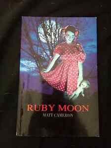 Ruby Moon Play Dural Hornsby Area Preview