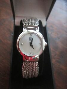 Best Selling in Movado Ladies Watch