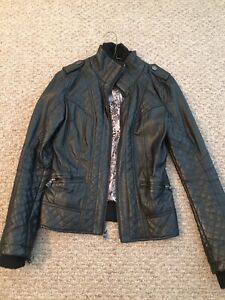 3 women's brand name jackets in excellent condition