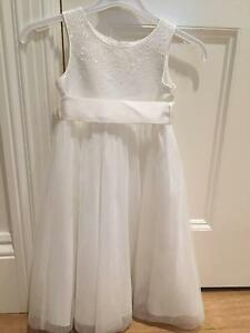 Flower Girl Dresses by Minihaha Watervale Clare Area Preview