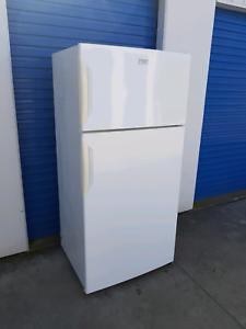 electrolux fridge freezers frost free home u0026 garden gumtree australia free local classifieds
