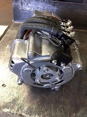 14310-21470-71 Toyota Ac Forklift Pump Motor