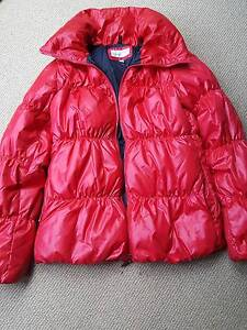 New Esprit Down Jacket Brighton East Bayside Area Preview