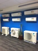 Air conditioning Services  Mangerton Wollongong Area Preview