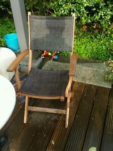Bettenlager Gartenstuhl Mobel Gebraucht Kaufen Ebay Kleinanzeigen