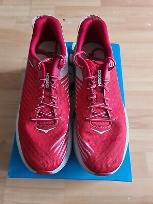 HOKA one one Rincon. men's size 11. Very lightly used, only 16 miles