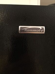 Kenmore 4 appliance package