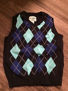 3T boy cloth