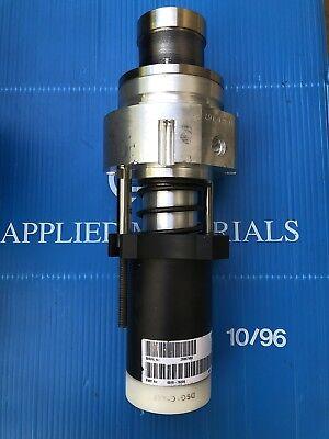 Applied Materials 0010-76306 Bearing Assy. Sputter Amat Etch