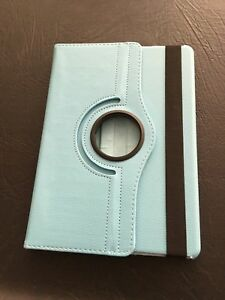 Brand new IPad 2 Air cover
