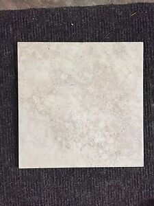 12 x 12 Ceramic Tile 51 sq ft.