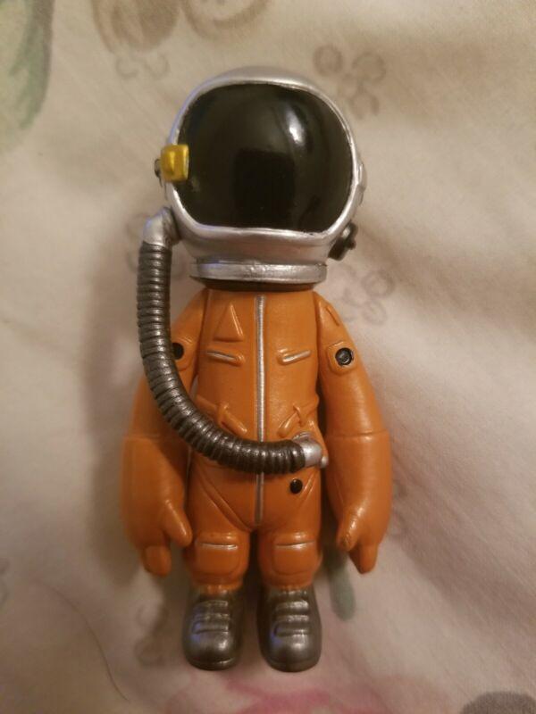 Angels and Airwaves Astronaut Toy Love Movie Ava Tom delonge