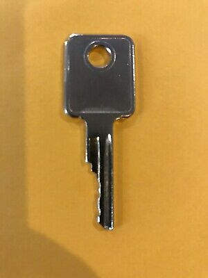 Bobcat Equipment Key-fits Case Heavy Equipment