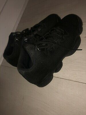 Nike Air Jordan Size 5