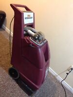 Cleaning services carpet upholstery floors