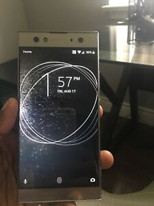 Brand new Sony xperia for sale