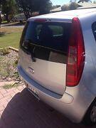 Mitsubishi colt auto Warnbro Rockingham Area Preview