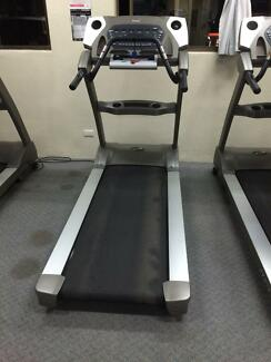 Light commercial treadmill for sale Mittagong Bowral Area Preview