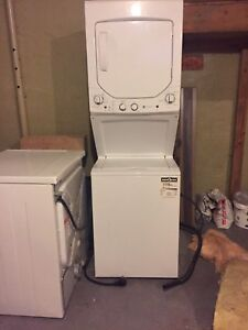 Get a Great Deal on a Washer & Dryer in Peterborough | Home ...