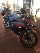 R3 yamaha for sale Hallett Cove Marion Area Preview