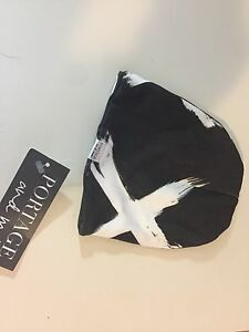 New born hats for sale! Portage & main