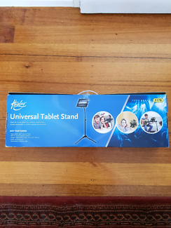 Huxley universal tablet stand(new)