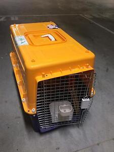 Pet Travel Crate Alexandria Inner Sydney Preview