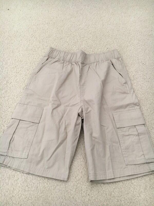 New - Boys Short Pant Size 14 from Children's Place - Sandwash Color