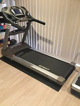 TREADMILL Stanhope Gardens Blacktown Area Preview